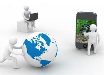 网络营销学习第8讲 - 新手网络营销如何着手
